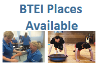 BTEI Places Available