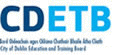 CDETB - City of Dublin Education & Training Board
