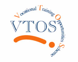 Vocational Training Opportunities Scheme (VTOS)